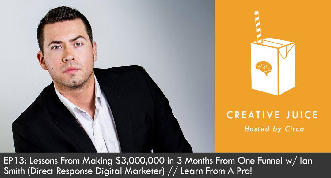 Creative Juice Podcast, Indepreneur Podcast, Music Marketing, Independent Musicians, Successful Musicians