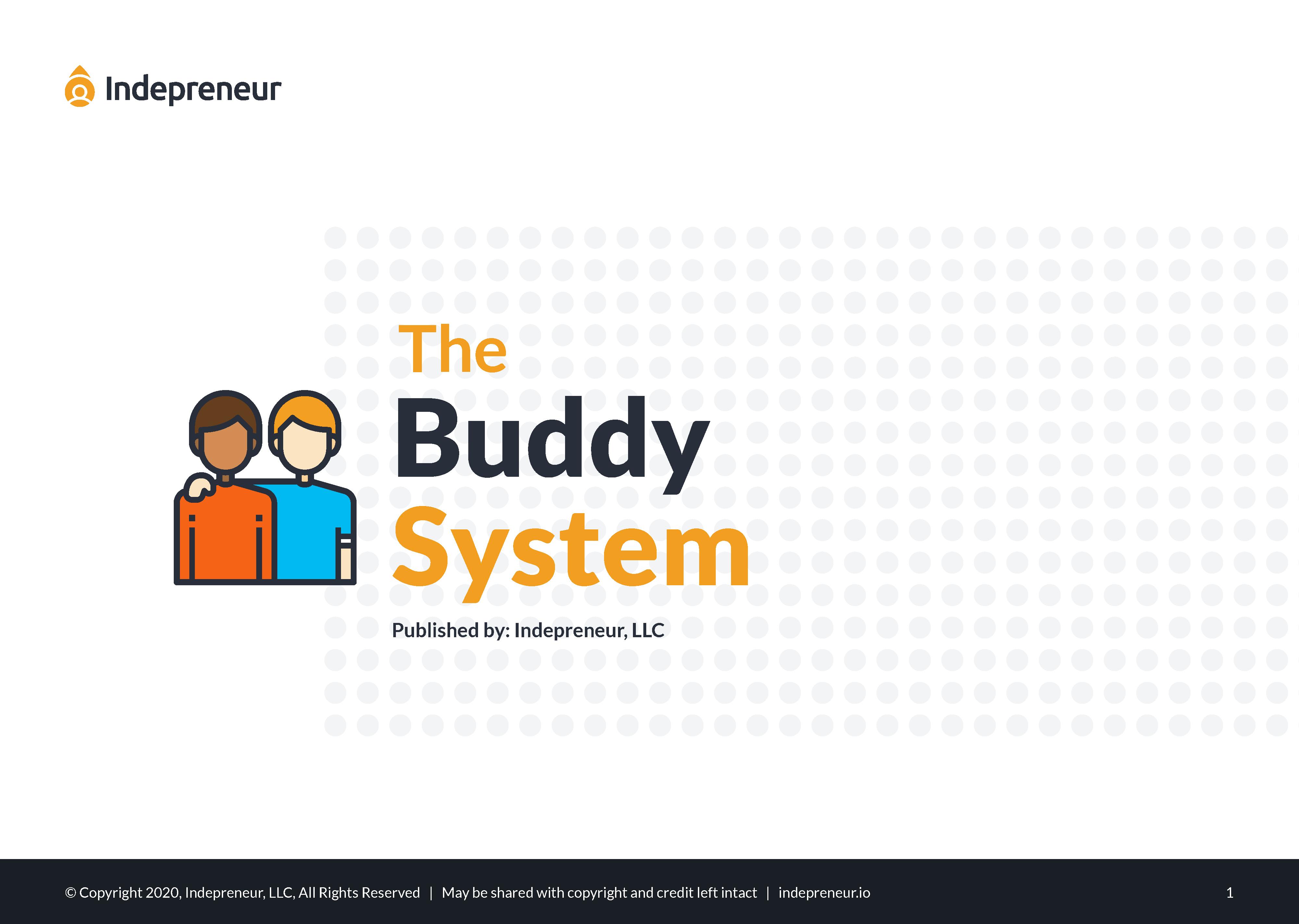 music marketing system